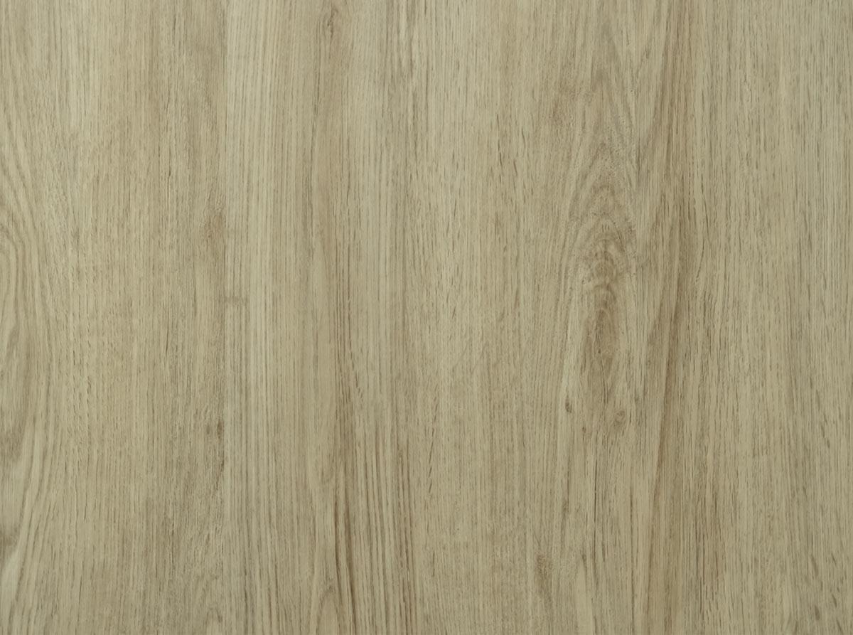Vinyl Vloeren Outlet : Bright oak click xxl pvc vloer outlet klick vinyl