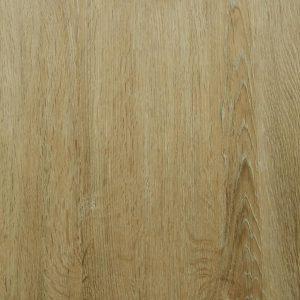 character-oak-rigid-click-extra-kurk