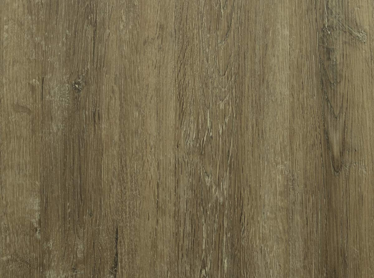 Vinyl Vloer Outlet : Purple oak click budget pvc vloer outlet klick vinyl
