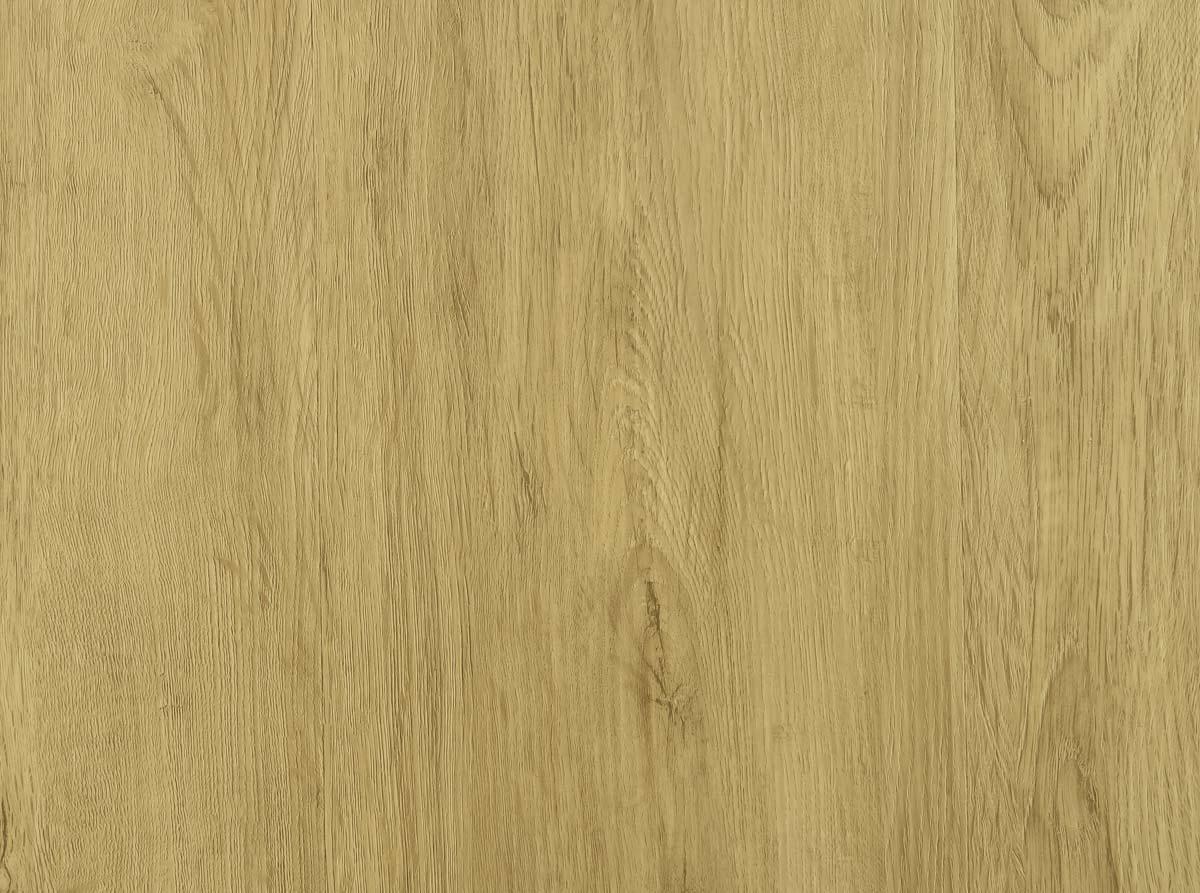 Vinyl Vloeren Outlet : Sand oak click xxl pvc vloer outlet klick vinyl