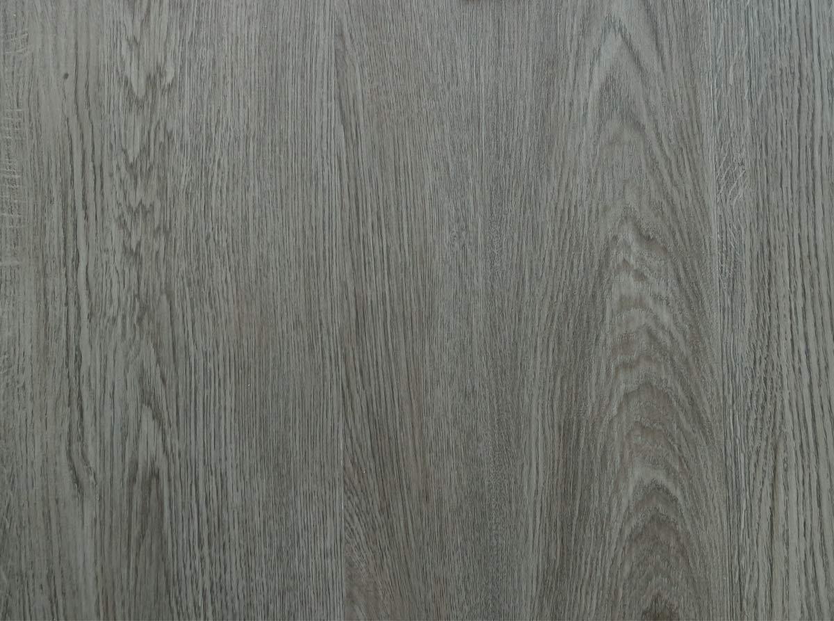Vinyl Vloer Outlet : Sea oak click xxl pvc vloer outlet klick vinyl