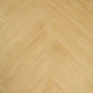 PVC-luxe-vinyl-visgraat-Pure-Oak