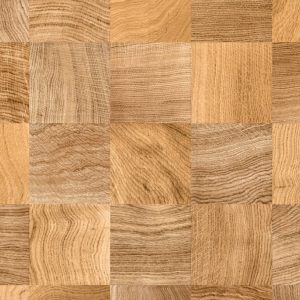 Squadra-wood-blocks-vinyl-tiles-pvc-design-floor