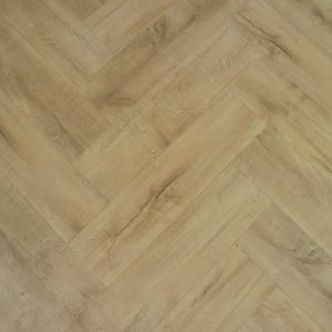 fishbone-pvc-floor-genuine-oak-luxe-vinyl