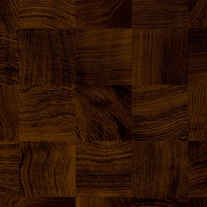 luxury-vinyl-floor-wood-blocks-moka-pvc
