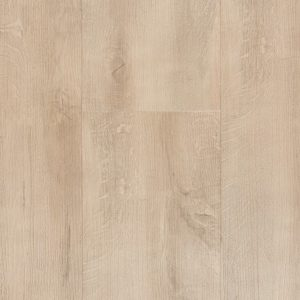 Genuine-oak-pvc-vinyl-flooring-glue