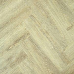 Visgraat-smoked-oak-pvc-vloer-herringbone-vinyl-flooring