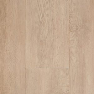 clean-oak-lijm-medium-pvc-vinyl-vloer