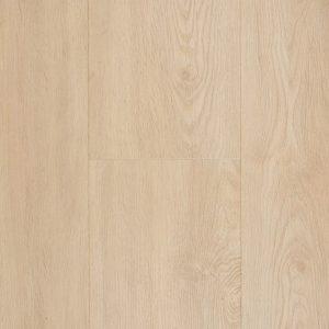 honest-oak-pvc-lijm-vloer-vinyl