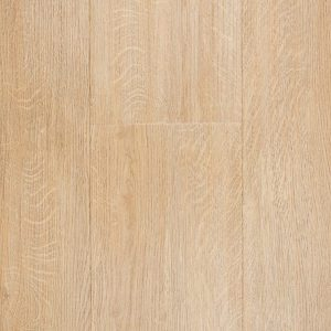 pure-oak-dryback-pvc-vinyl-flooring