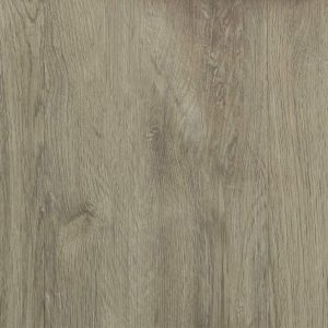 pvc-floor-white-smoked-oak-medium