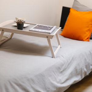 DFD-Genuine-Genuine-Oak-Visgraat-Slaapkamer
