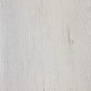 Nougat Oak Product Photo PVC Floor